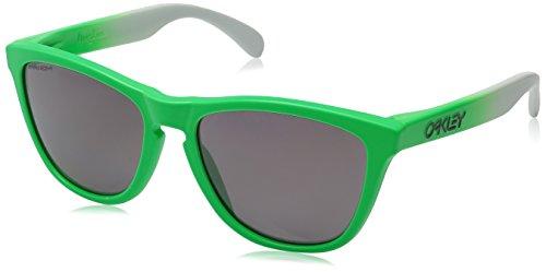 Oakley Sonnenbrille FROGSKINS (OO9013 901399 55)