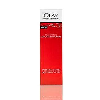 Olay Profesional Tratamiento Arrugas Profundas – 30 ml