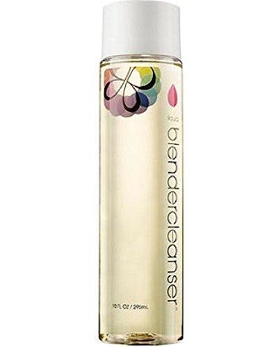 BeautyBlender Liquid Blendercleanser 10oz