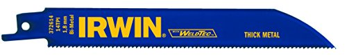 irwin-10504153-sabre-saw-blades-metal-cutting-618r-pack-of-5