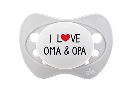 nip-limited-edition-i-3-oma-opa