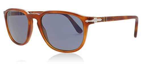 Persol Sonnenbrille (PO3019S 96/56 52)