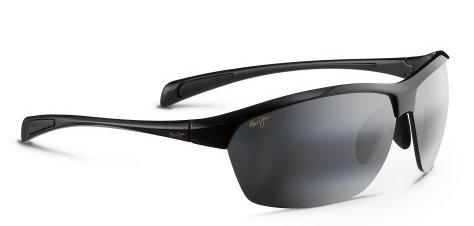 maui-jim-428-02e-black-middles-wrap-sunglasses-polarised-golf-cycling-running
