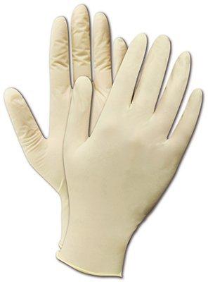 magid-glove-safety-mfg-100pk-sm-ltx-disp-glove