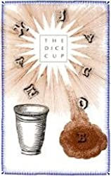The Dice Cup (The printed head)