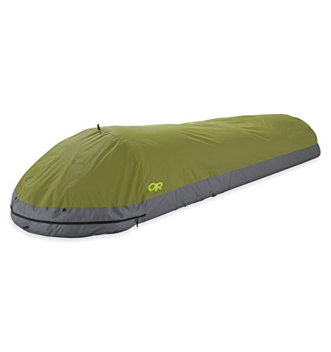 outdoor-research-molecule-bivy-long-sac-de-bivouak