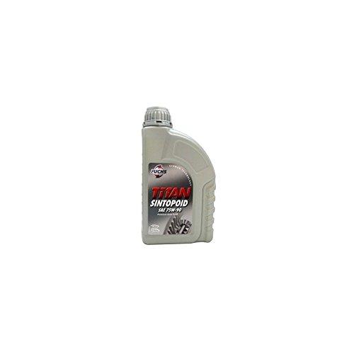 fuchs-titan-sintopoid-75w90-2-l