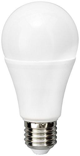 Müller Licht LED Birnenform 11W (75W) E27 1055lm 200° 2700K ML400011 (Watt Led-licht-lampe 100)