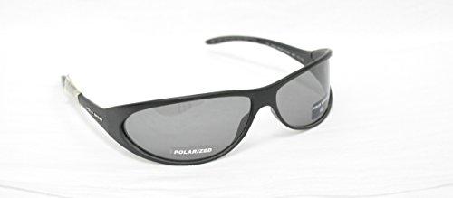 gafas-de-sol-polo-ralph-7706-s-av7-negro-100-lentes-polarizadas-uv-block-sunglasses