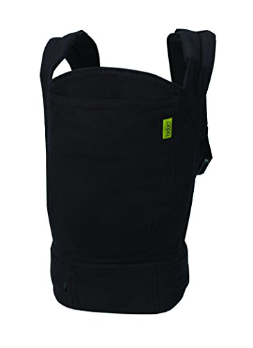 Kangura BC4-018-SLAT - Mochilas portabebé