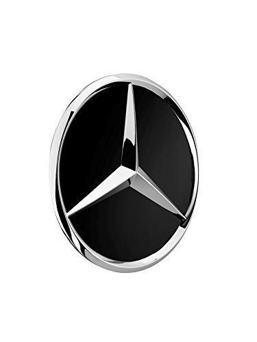 4-x4-x-original-mercedes-benz-coprimozzi-ruota-tappo-copertura-coprimozzo-coperchio-mozzo-ruota-ruot
