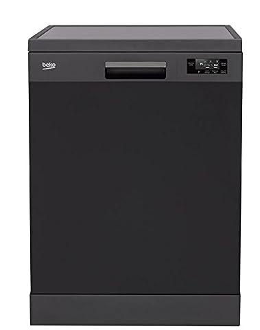 Lave Vaisselle Couverts - Beko UDFN15310A Autonome 13places A+ lave-vaisselle -