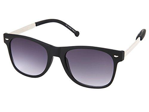 3 für 2 Aktion Sonnenbrille Retro Damen Herren Sport Biker Motorrad verspiegelt, wählen:Modell 60