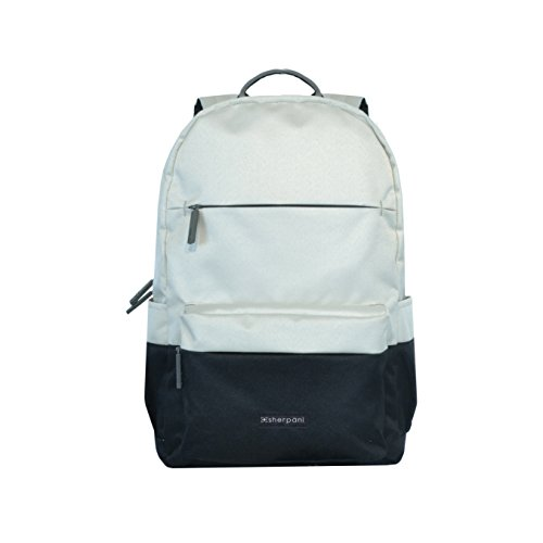 sherpani-brooklyn-backpack-birch-one-size
