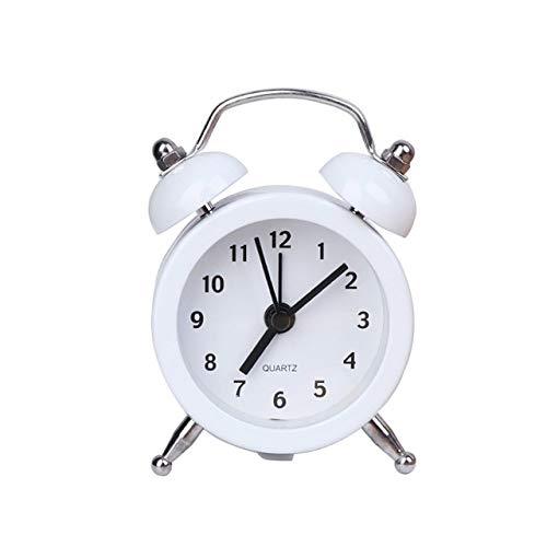 WDNGTZN Reloj Despertador