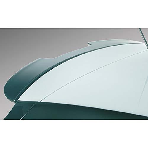 Dachspoiler Seat Leon 1P 2005-2009 \'Small\' (PU)