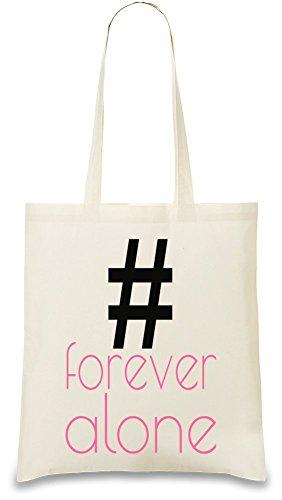 Forever-Alone-Number-Slogan-Sac--main