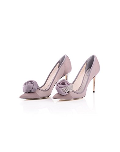christian-dior-zapatos-de-vestir-para-mujer-size-385