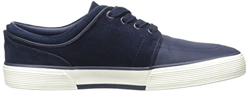 Polo Ralph Lauren Faxon Low Fashion Sneaker Newport Navy/Newport Navy