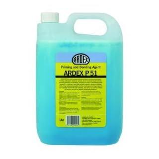 Ardex - P51 (1kg)