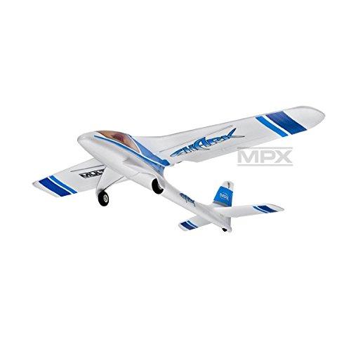avion-rc-rr-shark-multiplex-264286