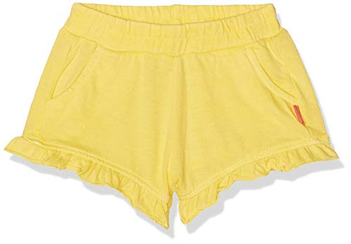 Noppies Pantaloncini Donna