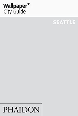 Wallpaper City Guide Seattle