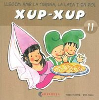Xup-xup 11: f