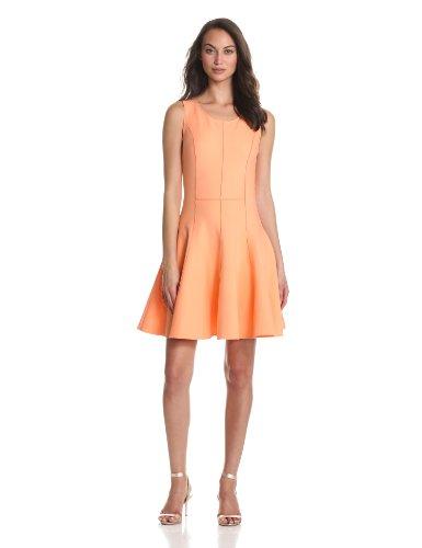 ponte-robe-orange-2