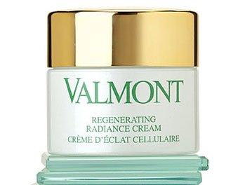 Valmont Radiance - Regenerating Radiance Cream - Crème d'éclat cellulaire - 50 ml