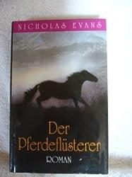 Der Pferdeflüsterer. Roman.