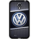 personalized-design-volkswagen-phone-case-cover-for-cover-samsung-galaxy-s4-i9500-vw-volks-stylish