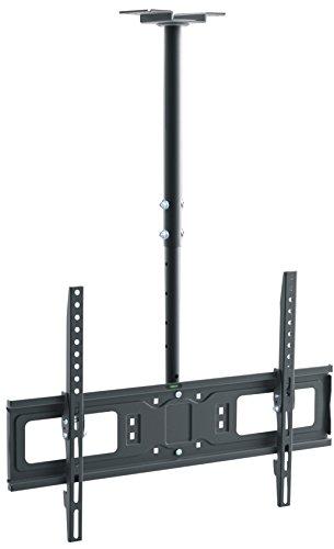 Opticum AX Cinema Deckenhalterung für LED/LCD/Plasma TV bis  165 cm (65 Zoll)