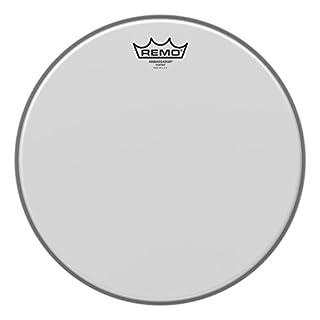 Remo Ambassador 13 inch Coated Drumhead