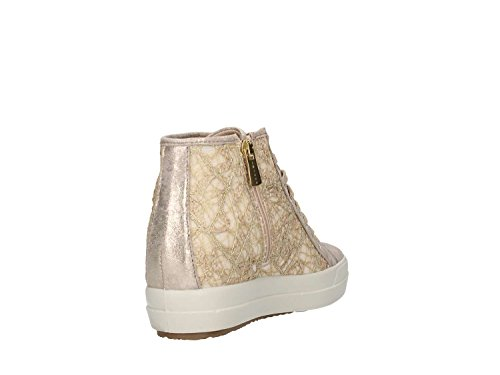 IGI&CO 1150233 Sneakers Donna Taupe