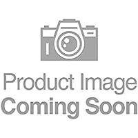 Lenovo EBG TopSeller bocade 8GB 10km LW SFP transc