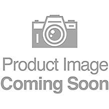 Cisco IE-1000-4P2S-LM
