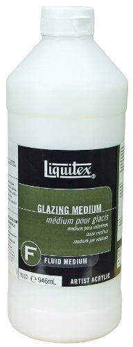 liquitex-professional-pot-dadditif-pour-glacis-taille-m-946-ml