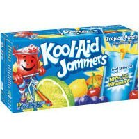 kool-aid-tropical-punch-jammers-10-pk-by-kool-aid