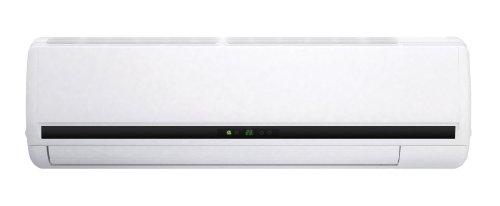 314xoTDlrML - MP Essentials 9000 BTU Wall Mounted Air Conditioning Interior & Exterior Units