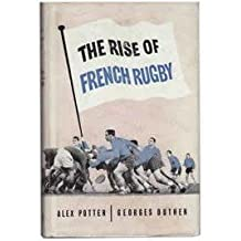 The rise of French Rugby