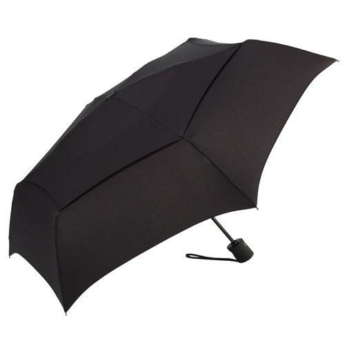 shedrain-paraguas-equipaje-windpro-flatwear-ventilacion-auto-abrir-y-cerrar-paraguas