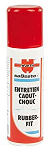 Würth wu-0128-Car Kit