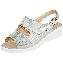 46f13d1b8d5367 Suchergebnis auf Amazon.de für  vamos schuhe damen sandalen