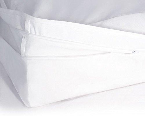 softsan-matratzenbezug-fur-kindermatratzen-encasing-milbenschutz-60x120x12-cm