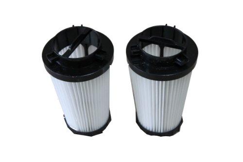generic-hepa-filters-suitable-for-dirt-devil-dynamite-vacuum-f-2-pack-of-2