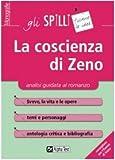 La coscienza di Zeno. Analisi guidata al romanzo