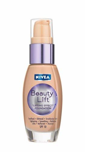 nivea-beauty-lift-sunny-sand-060