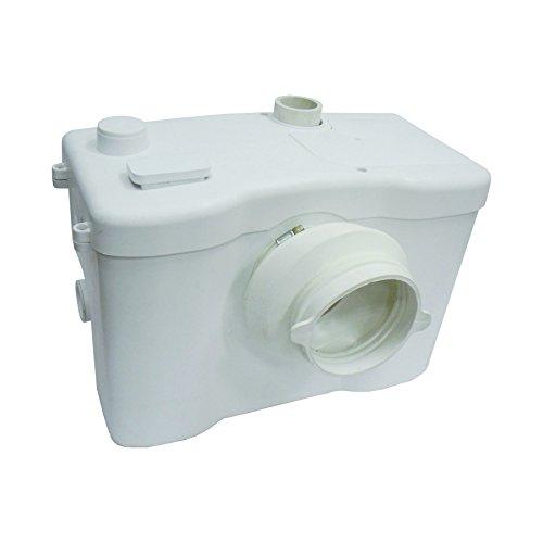 trituratore-maceratore-wc-power-600w-lavabo-doccia-filtro-antiodore-allarme-e-lame-in-acciaio-inox