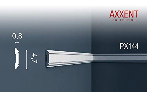 cornice-parete-modanatura-stucco-orac-decor-px144-axxent-decorativo-cornicione